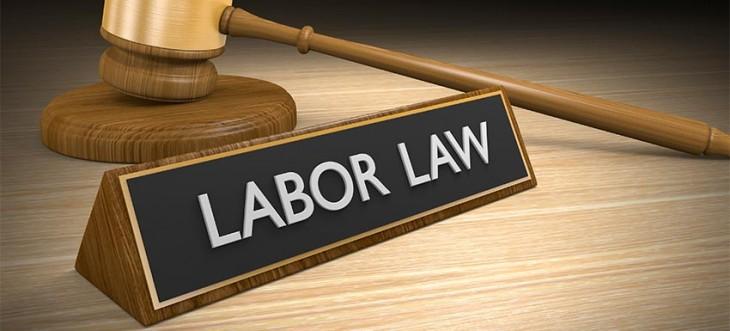 Labor Law