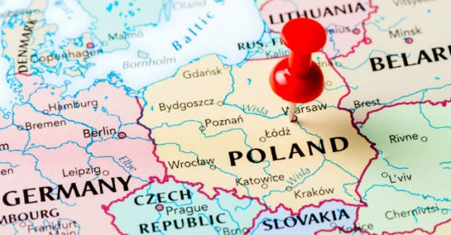 How to do business in Poland ?