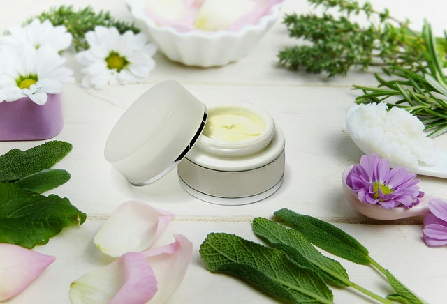 Poland exports cosmetics to 130 countries around the world!