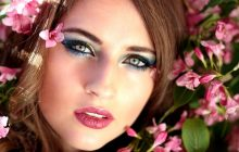 Beauty fairs in the countries of the region MENA