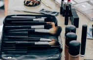 Is it worth buying used cosmetics?