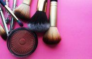 Kosmetyki firmy L'Oréal będą w papierowych opakowaniach!