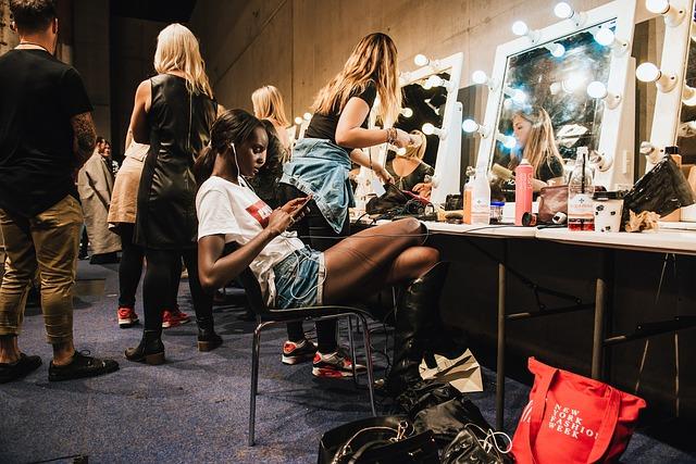 Beauty Fair 2019 in Gdansk