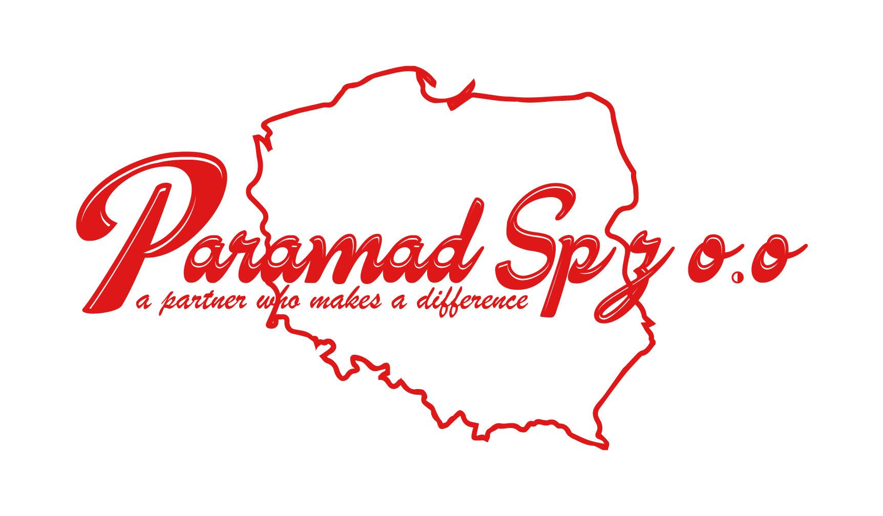 PARAMAD Sp. Z O.O.